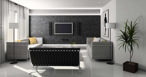 Progettazione Dinterni Gratis : Interior design da sogno per la tua casa? lo sponsor ti fa il